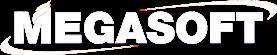 Desenvolvido por MEGASOFT Sistemas