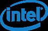 intel_2