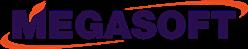 logo megaaa